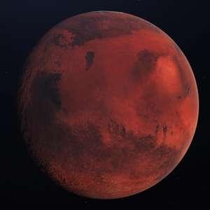 Marte entra em gêmeos: Quais serão as mudanças?