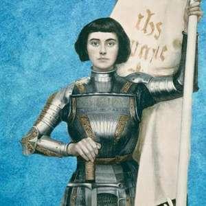 Dia Internacional das Mulheres: mulheres que fizeram ...