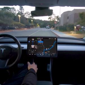 Elon Musk promete muito mais carros da Tesla com Full ...