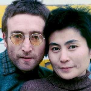 Coletânea sobre a obra de John Lennon e a Plastic Ono ...