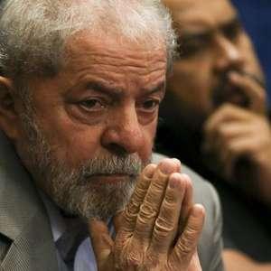 Antibolsonarismo favorecerá Lula em 2022, diz cientista ...