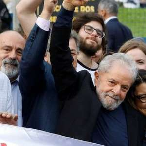Eleição 2022: volta de Lula é boa notícia para petistas ...