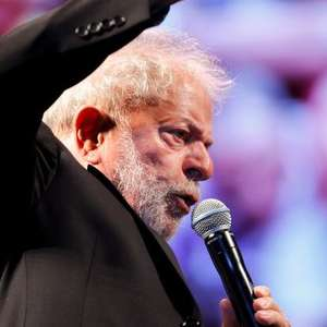 Nova inelegibilidade de Lula até 2022 é improvável, ...