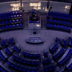 Alemanha vai adotar um registro de lobby
