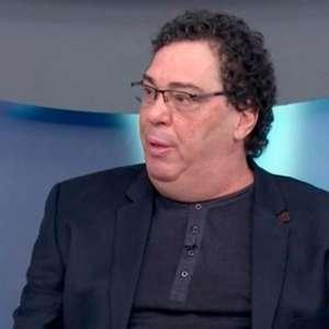 Casagrande critica comunicação de Renato Gaúcho: 'Não ...