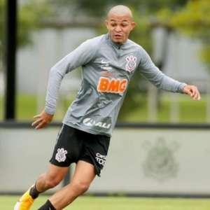 Adson comemora estreia pelo Corinthians: 'Um dos dias ...