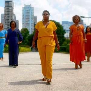 Globo exibe Falas Femininas no Dia Internacional da Mulher