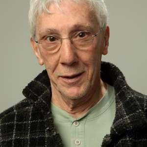Leon Gast (1936 - 2021)