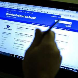 Imposto de Renda: Receita adia prazo de entrega para maio