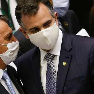 """""""Intenção é desviar foco"""", afirmam governadores sobre CPI"""