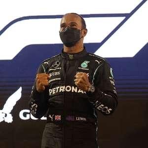 Como a Band conseguiu uma audiência tão alta na Fórmula 1