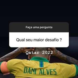 Daniel Alves fala que chegada ao São Paulo foi o momento ...