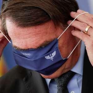 Oposição planeja reunir mais de 100 ações contra Bolsonaro