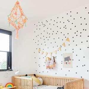 Lustre Infantil: +56 Modelos lindos para Iluminar o ...