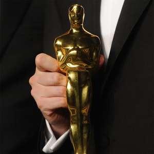 Oscar 2021 pode ter palcos em Londres e Paris, além de LA