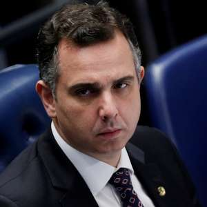 Pacheco avisa que não vai pautar impeachment de ministros