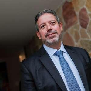 Lira eleva reembolso, e deputado terá R$ 135 mil para saúde