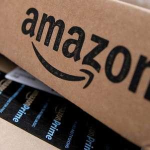 Amazon admite que entregadores estão urinando em garrafas