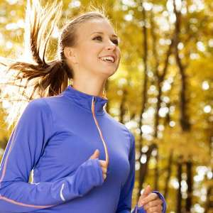 Frio chegou? 5 dicas para potencializar os exercícios