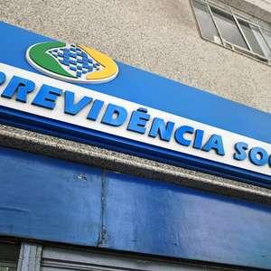 Teto de gastos e Previdência geraram economia de R$ 900 bi