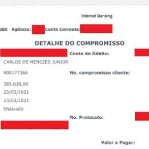 Zagueiro Cacá diz que Cruzeiro não cumpriu acordos e poderá acionar o clube na Justiça. Raposa nega