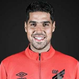 Antônio Oliveira comenta o trabalho desenvolvido na pré-temporada do Athletico