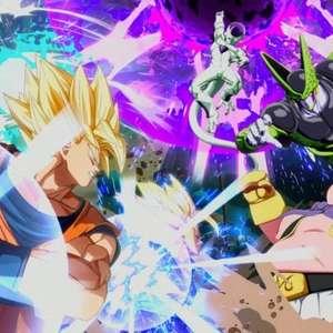 Como jogar Dragon Ball FighterZ [Guia para iniciantes]