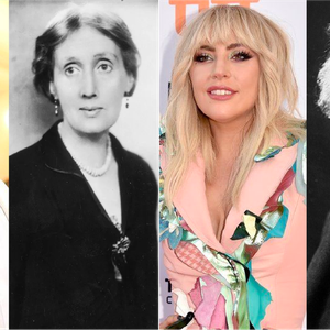 'Por que Lady Gaga é exemplo de genialidade e Michael Phelps, não': o que os gênios têm em comum, segundo professor de Yale
