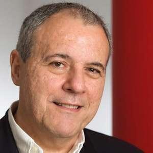Diretor do Corinthians confirma desejo da torcida em criar 'vaquinha' para saldar dívidas do clube