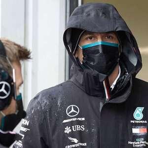 """Chefe da Mercedes diz que """"perdeu o respeito para sempre"""" por personagens da F1"""