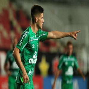 Chapecoense dispara na liderança do Campeonato Catarinense