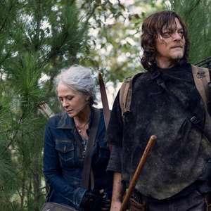 The Walking Dead: Teaser anuncia data de estreia da ...
