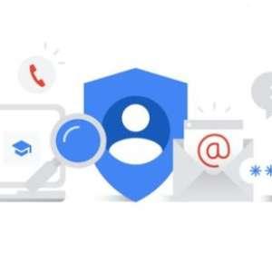 Como escolher o que acontece com sua Conta Google inativa