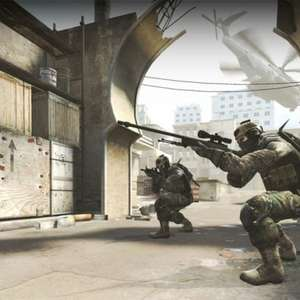 FBI investiga jogadores de CS:GO que manipulam resultados de torneios