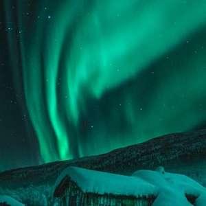 Deuses da mitologia nórdica: saiba quem são as ...