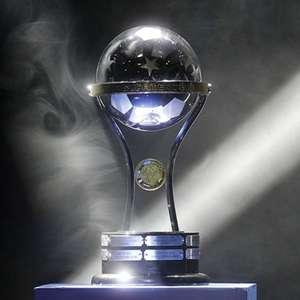 Sul-Americana: Corinthians será cabeça de chave em sorteio