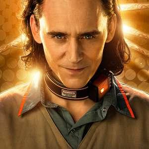 Loki: Trailer apresenta tom e premissa da nova série da ...
