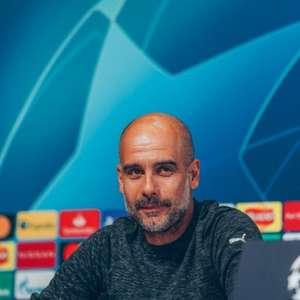 Guardiola alfineta contratações do Borussia Dortmund no ...