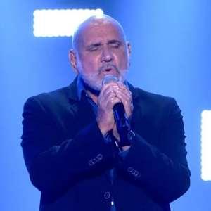 'The Voice +': Zé Alexanddre, do Time Claudia Leitte, é ...