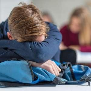 Por que sono dos adolescentes é importante para a saúde ...