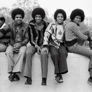 The Jacksons: versões expandidas de álbuns clássicos ...