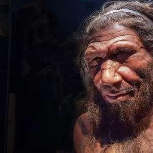 Como eram as relações sexuais dos neandertais