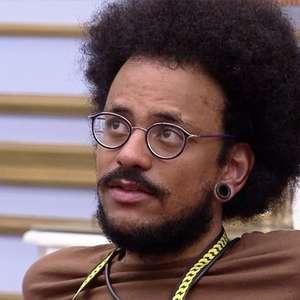 Como a Globo do 'Falas Negras' ignora racismo no 'BBB'?