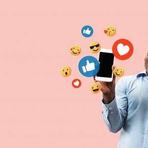 Por que adotar modelo de vendas sociais em mídias ...