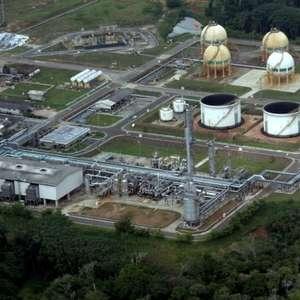 Como aumento de 39% no gás natural pela Petrobras chegará ao seu bolso