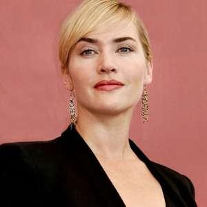 Kate Winslet diz conhecer atores gays que escondem ...