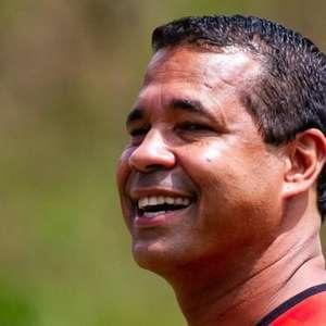 Rodrigo liga sinal de alerta para duelo decisivo na Copa ...