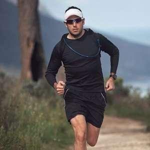 Como utilizar o aprendizado na corrida na vida profissional