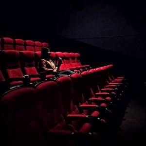 Brasil tem apenas 128 cinemas em funcionamento