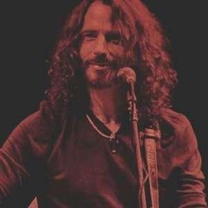 Viúva de Chris Cornell bloqueia acesso de ex-integrantes ...